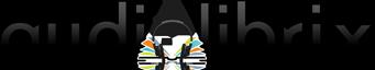 audiolibrix-logo