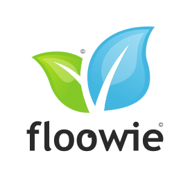 floowie-logo-white-big