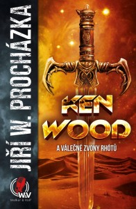 Ken_Wood_FRONT_EBOOK